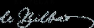 Logo El Telar de Bilbao